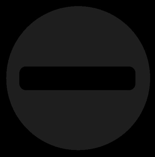 Leid vs. Elend | Deutsche Bahn im Streik – Runde 7