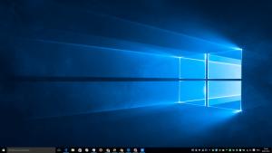 Upgrade auf Windows 10 | Ja oder nein?